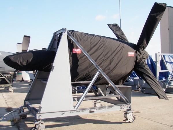 Sun Visors and Shades - Chief Aircraft Inc