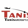 Tanis Aircraft Products image